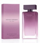 Narciso Rodriguez Delicate EDT 75 ml