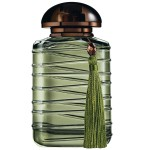 Giorgio Armani On De Extase EDP 100 ml