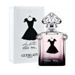 Guerlain Lapetite Robe Noire EDT 75 ml