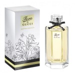 Gucci By Flora Glorius Mandarin EDT 30 ml
