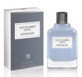 Givenchy Gentleman Only 50 ml