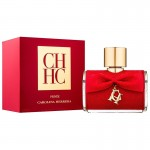 Carolina Herrera CH Privée EDP 50 ml